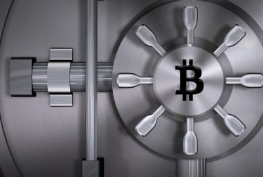 Not Your Keys? Then It's Not Your Money in Bitcoin-Land