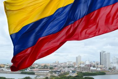 Colombia's First Bitcoin Exchange Closed by Regulators