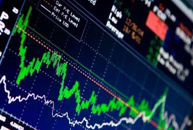 Bitcoin Price Slumps While Altcoins Party