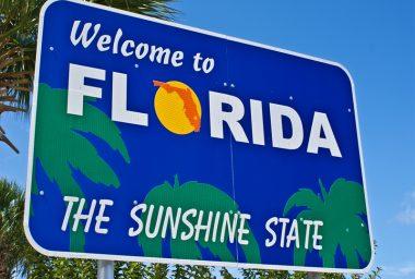 Bitcoin Legislation Coming to Florida This Year