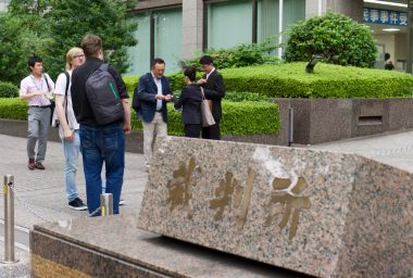 CoinLab Lawsuit Delaying Mt Gox Payouts: Trustee