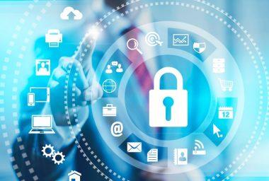Airbitz partners with Augur prediction market to utilize Edge Security Platform