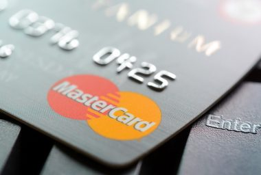 Monero Mastercard? Wirex Bridges Altcoins with Legacy Payments
