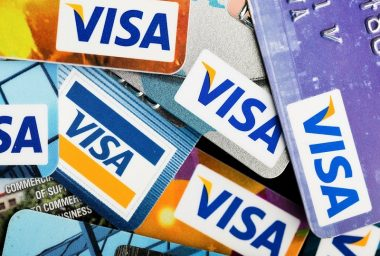 Visa Invites Lenders to Test Blockchain Payment System