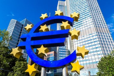 ECB to EU: Tighter Regulations, Less Anonymity on Digital Currencies