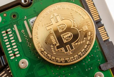 MGT Capital & Bitmain Focus On U.S.-Based Bitcoin Mining