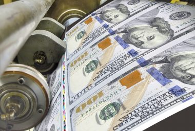 Janet Yellen's Next Big Idea: Use Fed Money to Pump Stocks Directly