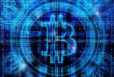 Revolutionary Protocol: The Emergence of Bitcoin