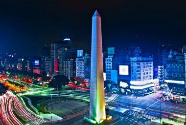 4th Annual laBITconf to Descend on Buenos Aires