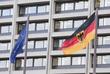 German Central Banking Workshop Focuses on Blockchain