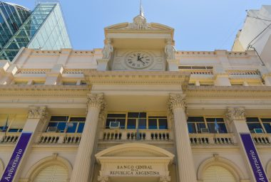 Central Bank of Argentina Calls on the Bitcoin and Blockchain Community