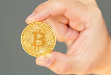 U.S. Bitcoin Options Since Circle's Departure