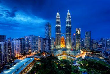 Malaysia Bitcoin Trading Volumes Rise as Capital Controls Tighten