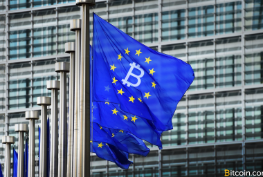 Europe Committed to Tightening Digital Currency Rules by End of 2017
