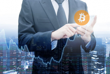 Top Trends Pushing Bitcoin Towards The Mainstream