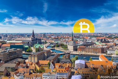 Bitcoin-Friendly Denmark to Appoint First Digital Ambassador