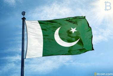 Bitspark Enters $20 Billion Pakistani Remittance Market