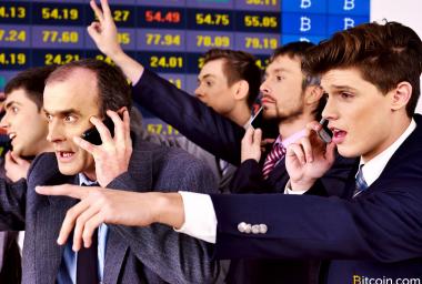 Falling GBTC Premium Indicates Market Expects SEC to Approve Bitcoin ETFs