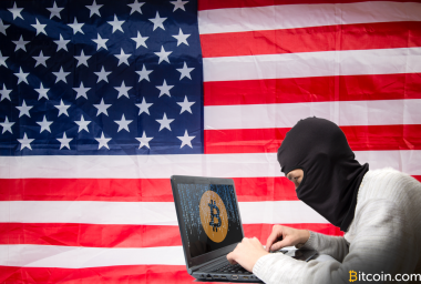 "Industry Thinks President Trump Will Be ""Bitcoin Friendly"" Ahead of Cybersecurity Order"