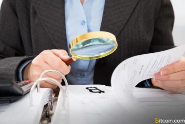 Needham's Insights Into Factors Affecting SEC's Decision on Bitcoin ETFs