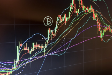Bitcoin Price Consolidates on ETF News