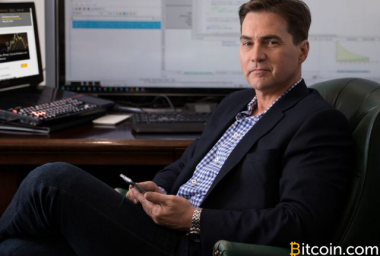 Craig Wright Wants to Kill Satoshi by Becoming Him...Again. Why? And How?