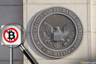 Examining SEC's Decision to Reject Bitcoin ETF