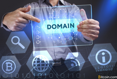 How to Obtain and Use .Bit Privacy Domains