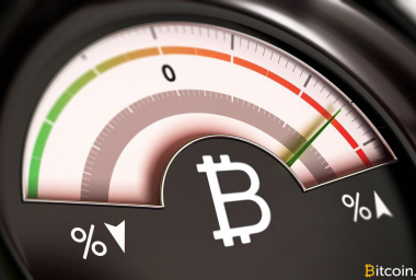 Tension Rises Around Bitcoin's Fees, Unspendable Addresses and Spam