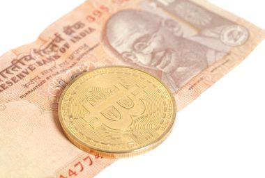 Bitcoin Legality in India Is a Political Hobgoblin