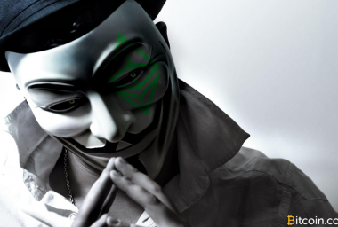 White Hacker Group to Claim $4.4 Million in Controversial DAO Refund