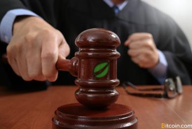 Bitfinex Sues Wells Fargo Over Wire Transfer Suspension