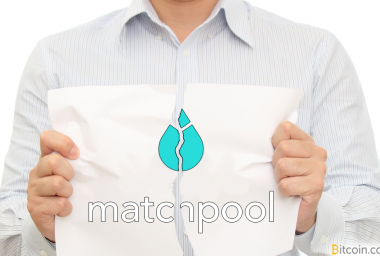 Ethereum Appcoin Matchpool CEO Suspected of Mishandling ICO Funds