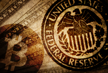 FED Board President Does not Understand Bitcoin or the Nature of Trust