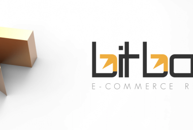 BitBoost to Launch the Block, a 'Decentralised EBay'
