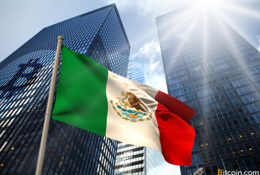 Mexico's New Bill Could Be a Game Changer for Bitcoin
