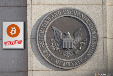 SEC Approves Petition to Review Bitcoin ETF Rejection