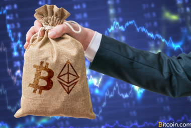 Why 'Billionaire' Novogratz Holds 10% of His Wealth in Bitcoin and Ether