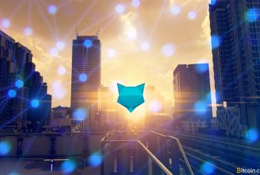 Shapeshift Launches Decentralized Portfolio Platform Prism