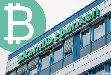 Norway's Largest Online Bank Integrates Bitcoin Accounts