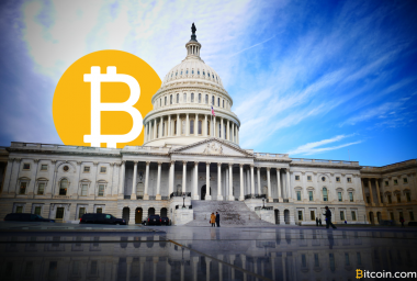 Congressional Leaders Question IRS Summons to Coinbase