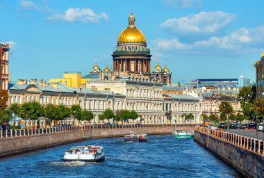 Russia's Largest Online Retailer Ulmart to Accept Bitcoin in September