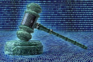 Florida Legislators Pass Bill that Targets Bitcoin-Wielding Cyber Criminals