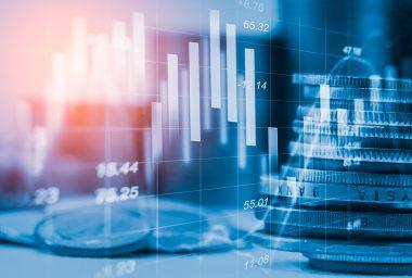 Ripple Market Capitalization Soars, Surges Past Ethereum