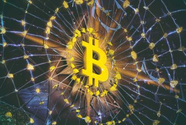 Bitcoin Solves Runaway Inflation by Undermining Trusted Third Parties