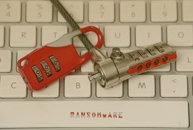 Widespread Ransomware `Wannacry´ Linked to NSA Exploit