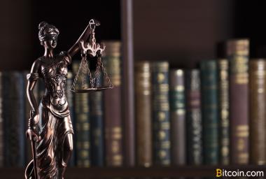 Australian Financial Authorities Look Into Ethereum's Conflicts of Interest