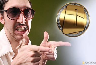 Onecoin Operators Get In Trouble Again In Three More Countries