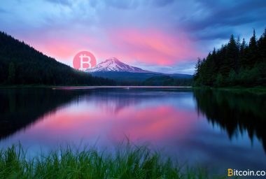 State of Montana Funds Bitcoin Mine to Bolster Local Jobs