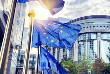 EU to Consider Adopting Anti-Money Laundering Laws That Address Bitcoin Exchanges